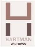 Hartman Windows and Doors