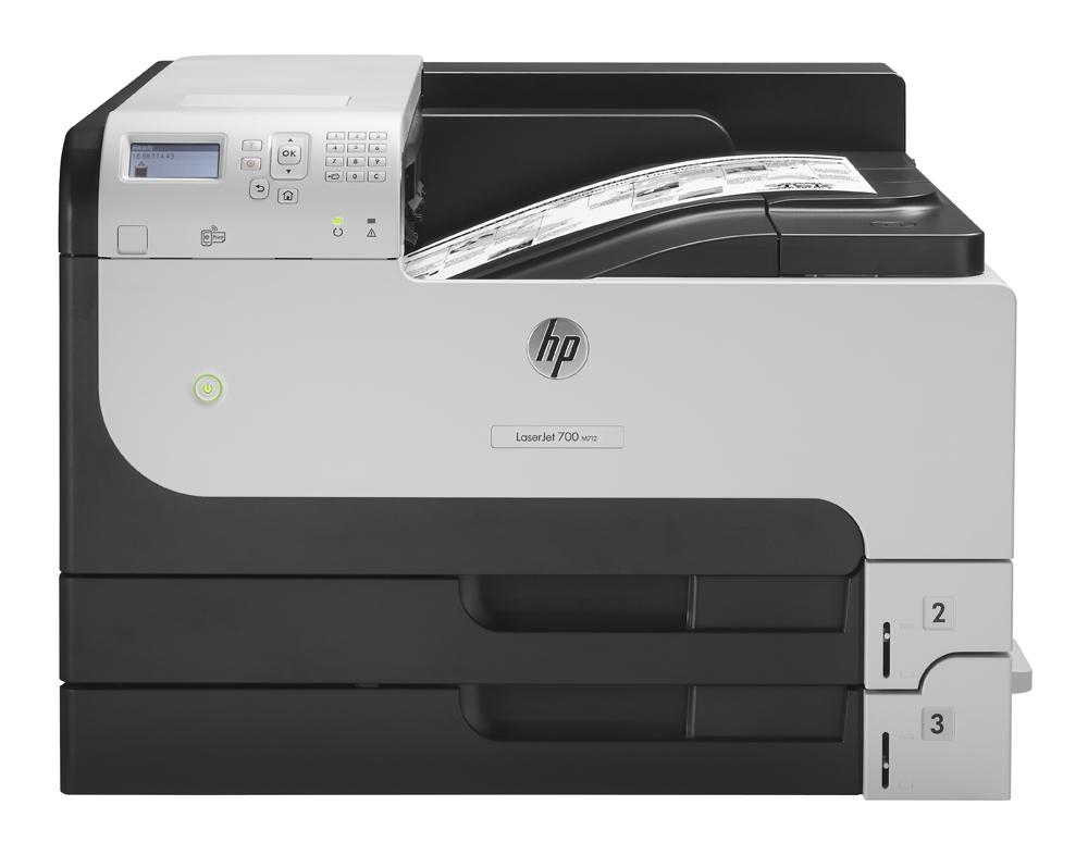 скачать драйвер на лазерный принтер 1018